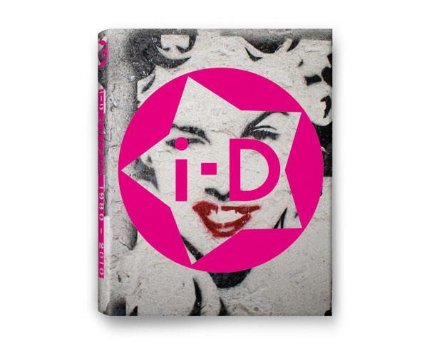 1big_libro-i-d-taschen