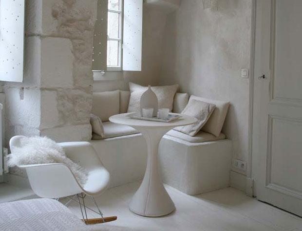 Sedia A Dondolo Rar Eames : Suite privata foto 1 livingcorriere