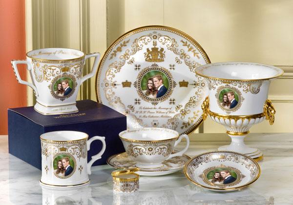 17_b_memorabilia-royal-wedding_b