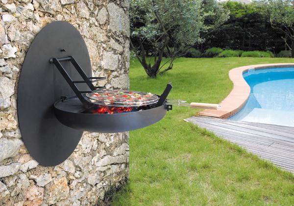01_b_barbecue