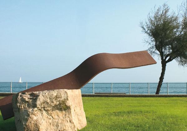 14_b_giardini-arte-in-italia