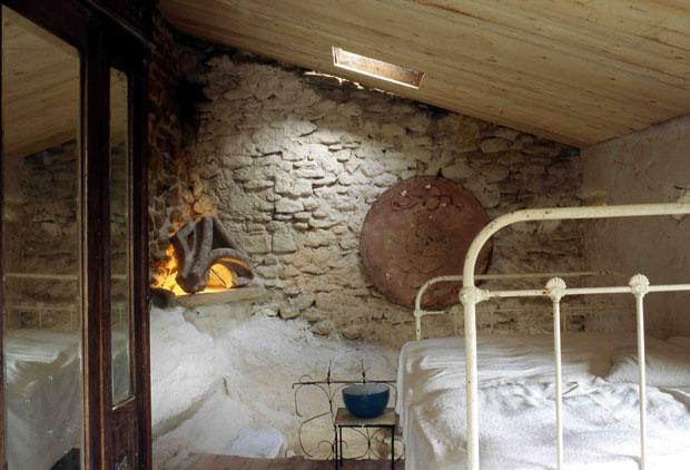 casa-claessens-provenza_01