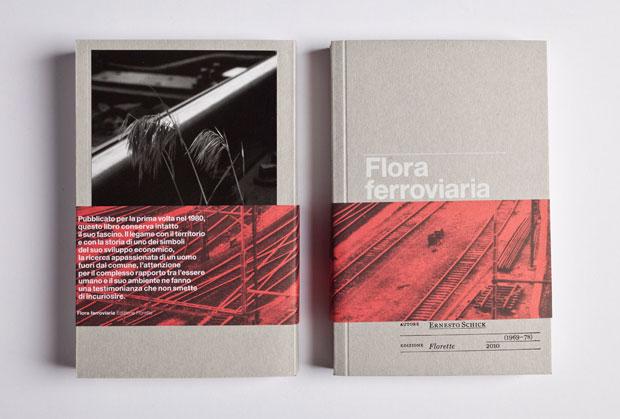 flora-ferroviaria-5