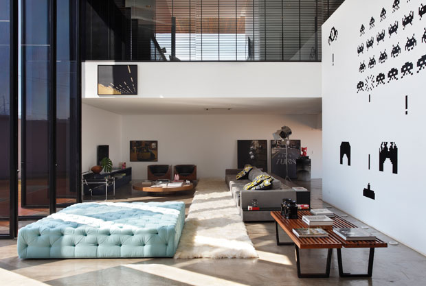 LA_House_Torres_01