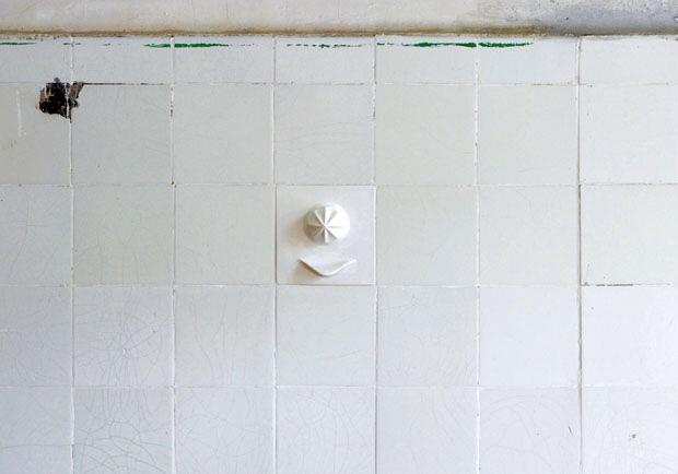 garage-design-01