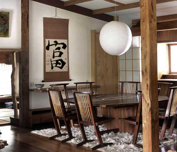 nakashima-arredi-legno-01