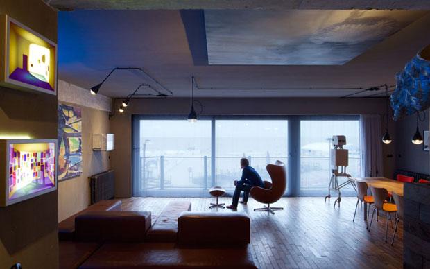 seaside-apartament-ooze-01