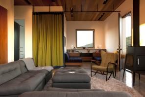 Progettare casa: 5 idee per una stanza in più