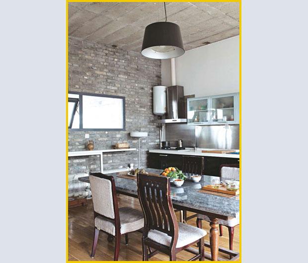Architetto cercasi - Foto 1 LivingCorriere
