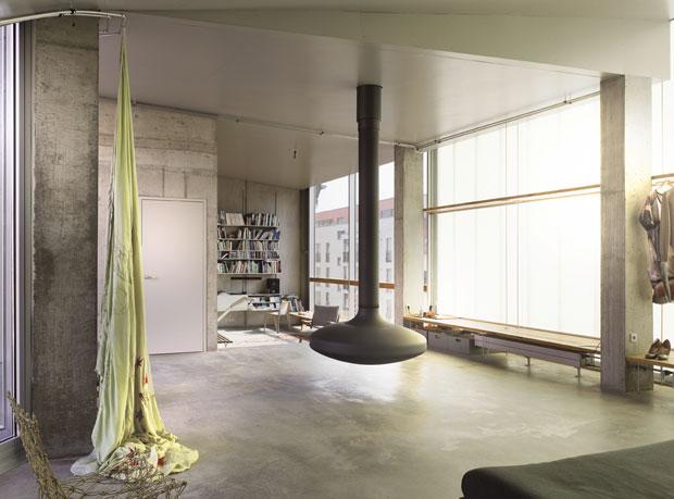 03b_casa-berlino-brandlhuber