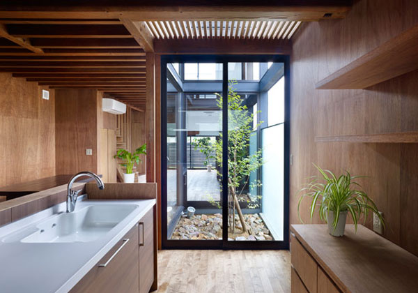 15 idee per case piccole foto 1 livingcorriere for Arredamento per case piccole