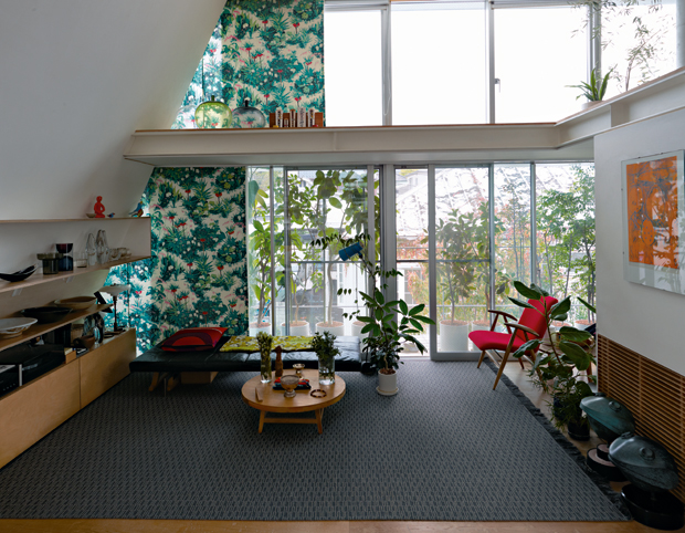 01b_casa-tokyo-design