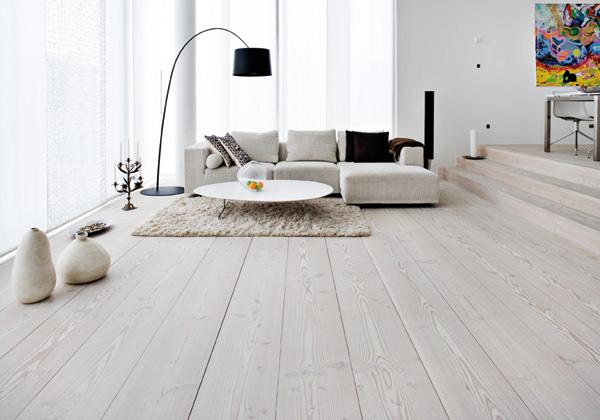 Pvc pavimenti ikea piastrelle in pvc ikea adesive casa design pavimenti autoadesivi x - Piastrelle in pvc ikea ...
