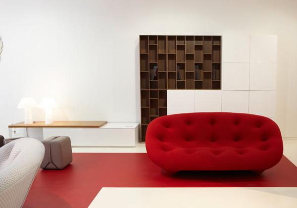 01_b_arredi-rosso