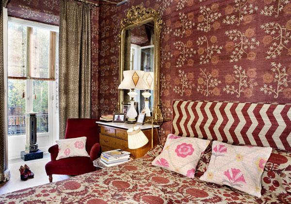 Le case pi belle di milano foto 1 livingcorriere for Case bellissime arredamento