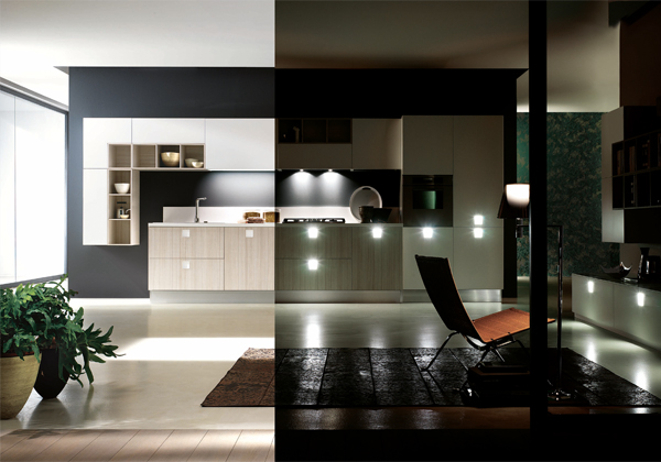 Idee luminose - Foto 1 LivingCorriere