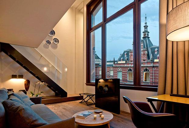 hote-conservatorium-lissoni-amsterdam-6