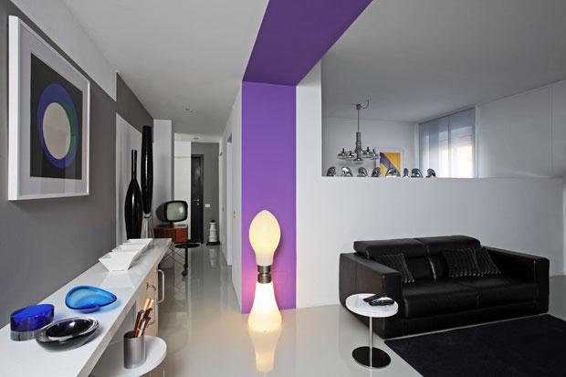 01b_casa-milano-designer-sgalippa