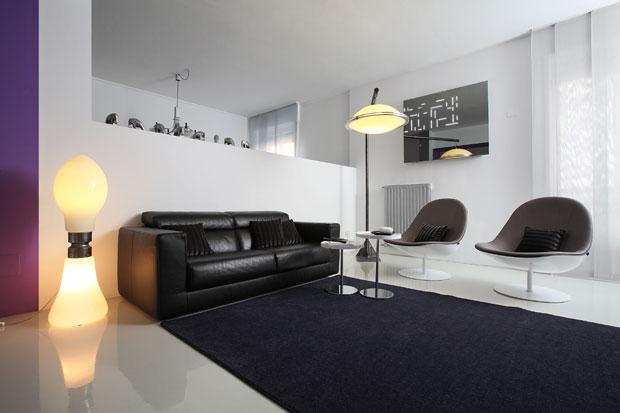 02b_casa-milano-designer-sgalippa