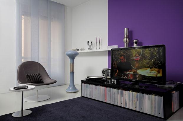 03b_casa-milano-designer-sgalippa