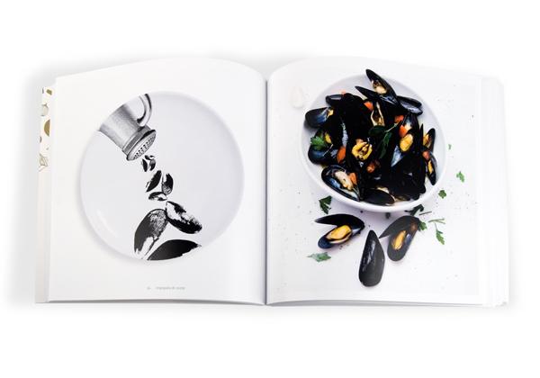 01_b_libro-ricette-puglia