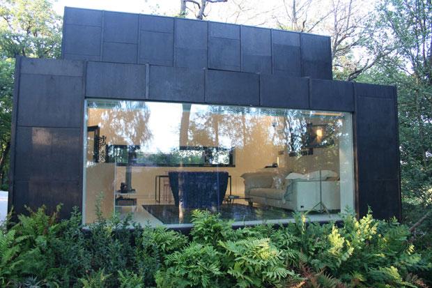 01b_casa-bosco-enrico-iascone-architetti
