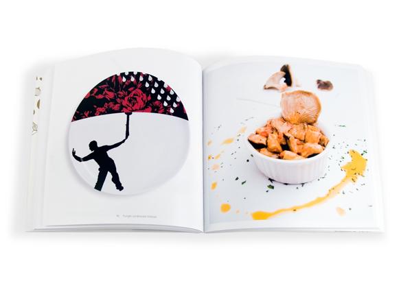 04_b_libro-ricette-puglia