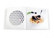 07_b_libro-ricette-puglia