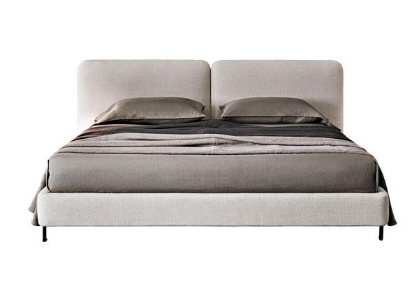 10_b_camere-da-letto-accessori