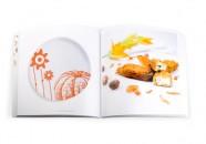 10_b_libro-ricette-puglia