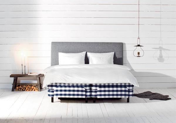 Sette storie di letto foto 1 livingcorriere - Storie di letto ...