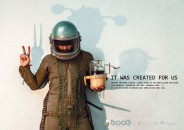 11b_designer-emergenti-mosca