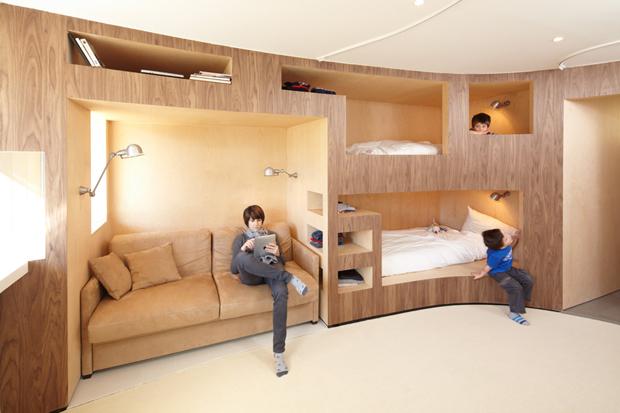 h2o-cabin-menuires-01