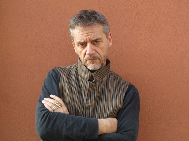 PaoloMariaNoseda(c)Monica-Castiglioni