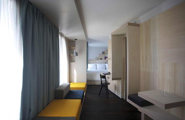 hotel-le-citizen-parigi-02b