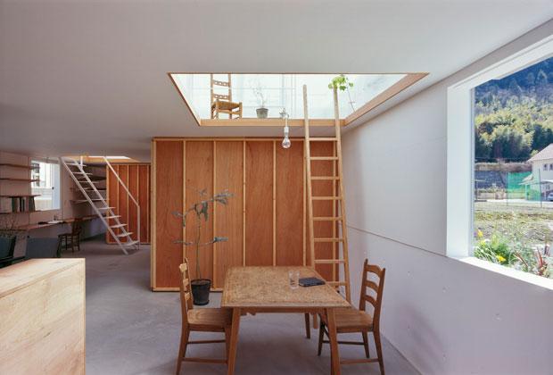 tato-architects-yamasaki-01