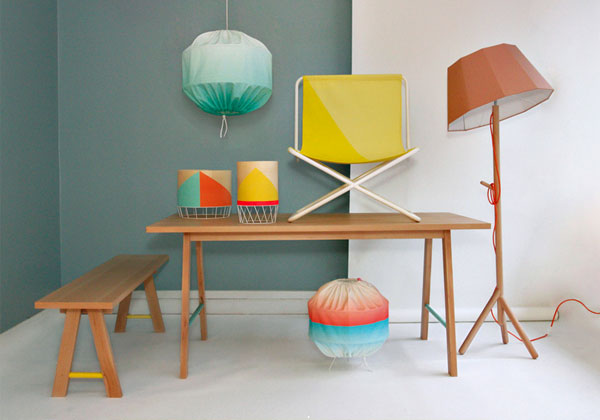 02_b_design-in-legno