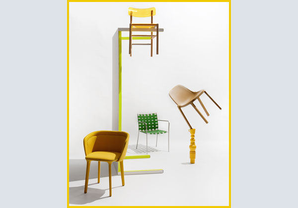 01_b_tavolo-sedia