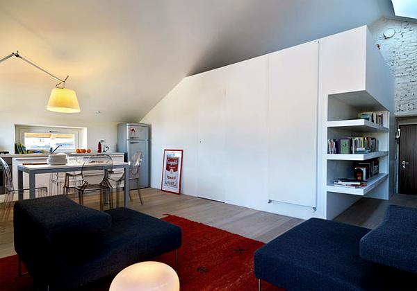 12_b_idee-piccoli-spazi