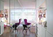 13_b_idee-piccoli-spazi