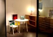16_b_idee-piccoli-spazi