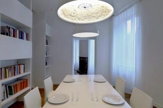 14_b_sala-pranzo-tavolo