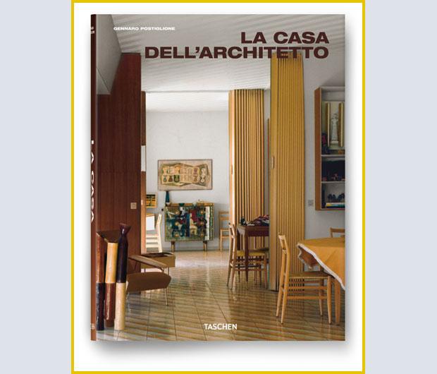 Le case degli architetti foto 1 livingcorriere for Case ristrutturate da architetti foto
