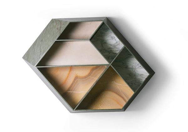 01_b_mobili-in-pietra