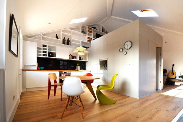 01_craft_design_loft_camden_kitchen