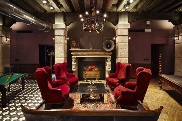 01-Generator-Venice---Lounge