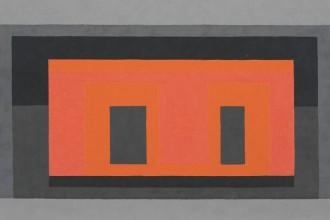 Una mostra e un app per capire il colore attraverso il suo più grande teorico: Josef Albers