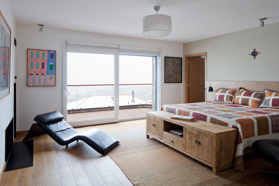 Arredare la camera da letto: idee classiche e moderne