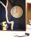 CHRISTMAS BOX UOMOPer ricordare anche ai più dediti al lavoro una meritata pausa caffè l'orologio Karlsson e le mag di Remember