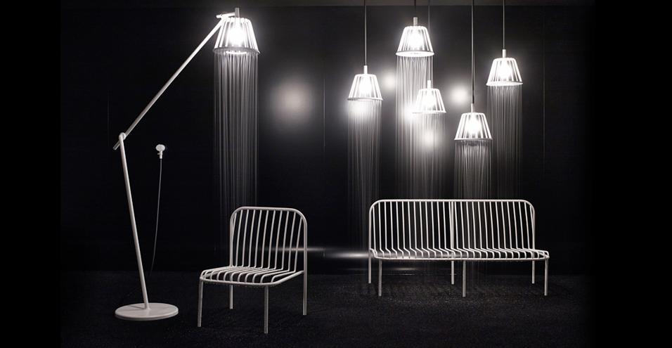 Inaugurato il flagship store Duriniquindici, vetrina del brand di Hansgrohe in pieno cento